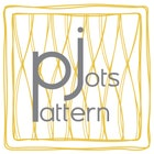 PatternJotsShop