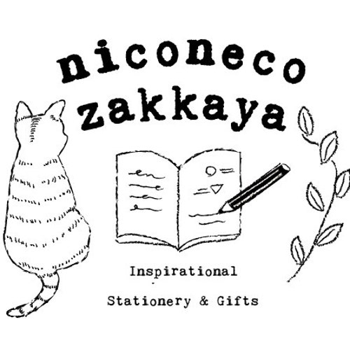 Come To Visit Our New Website Niconeco By Niconecozakkaya