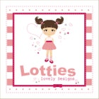 LottiesLovelyDesigns