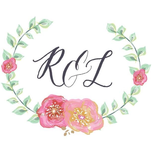rosesandlemons
