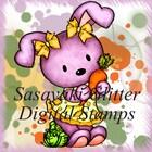 SasayakiGlitter