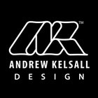 AndrewKelsallDesign