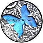 AmityJewelry