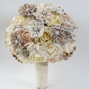 LoveToMarryBouquets