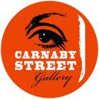 Carnabystreetgallery