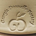 DonnellyPottery