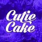CutieCakeShop