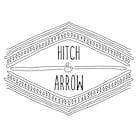 HitchandArrow