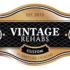 VintageRehabs