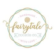 FairytaleCookieCo