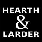 HearthandLarder