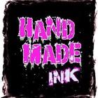 handmadeink