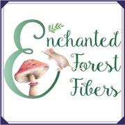 EnchantedForestFiber