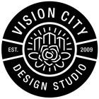 VisionCity