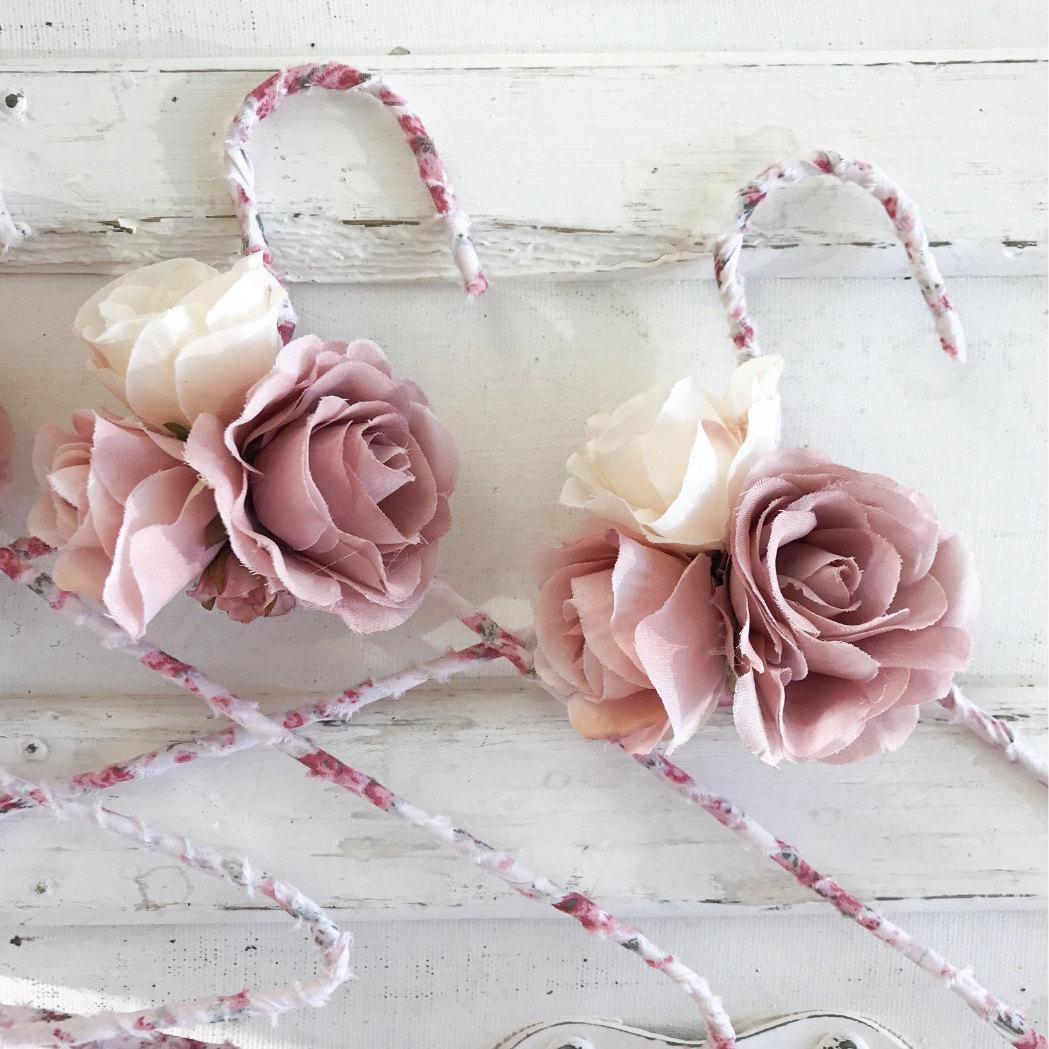 Sale Romantic Fall Flower Crown Etsy
