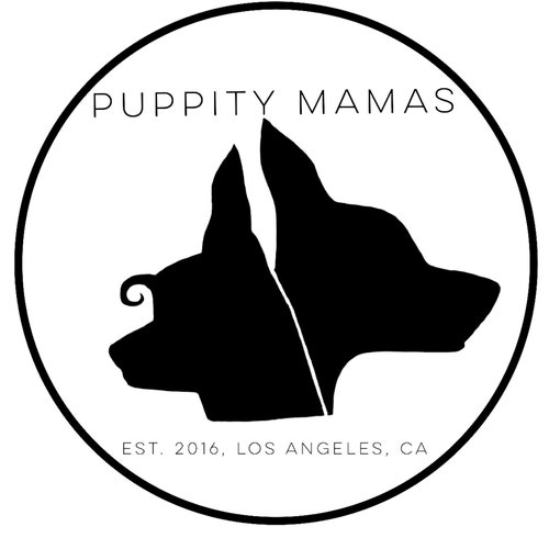 Custom Dog Clothing For All Canine Shapes Sizes By Puppitymamas
