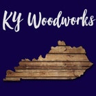 KYwoodworksStore