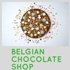 BelgianChocolateShop