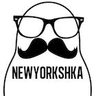 Newyorkshka