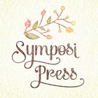 SymposiPress