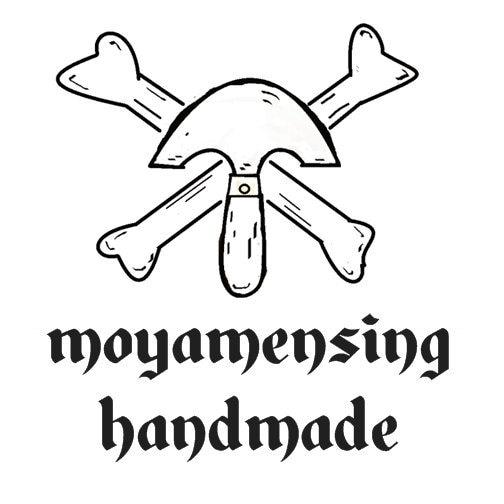 Handmade Goods Garb Armor By Moyamensing On Etsy