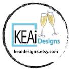 KEAiDesigns