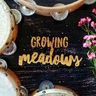 GrowingMeadows