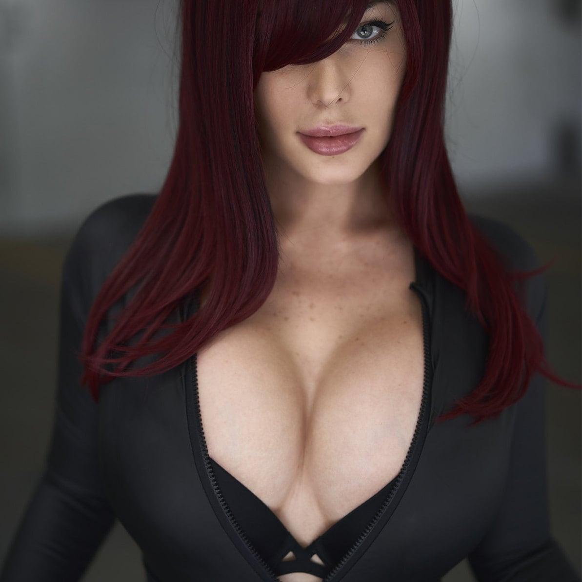 Veronika Black nudes (73 foto), pics Selfie, Instagram, butt 2016