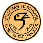 StickmanHardware