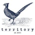 territoryhomegoods