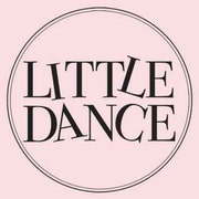 LittleDance