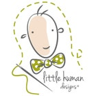 littlehumandesigns