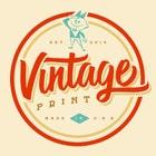 VintagePrintNW