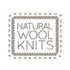 NaturalWoolKnits