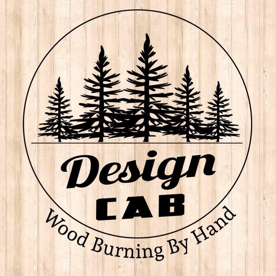 Lehrer Kindermädchen Kindergarten Geschenk Holz verbrannt | Etsy