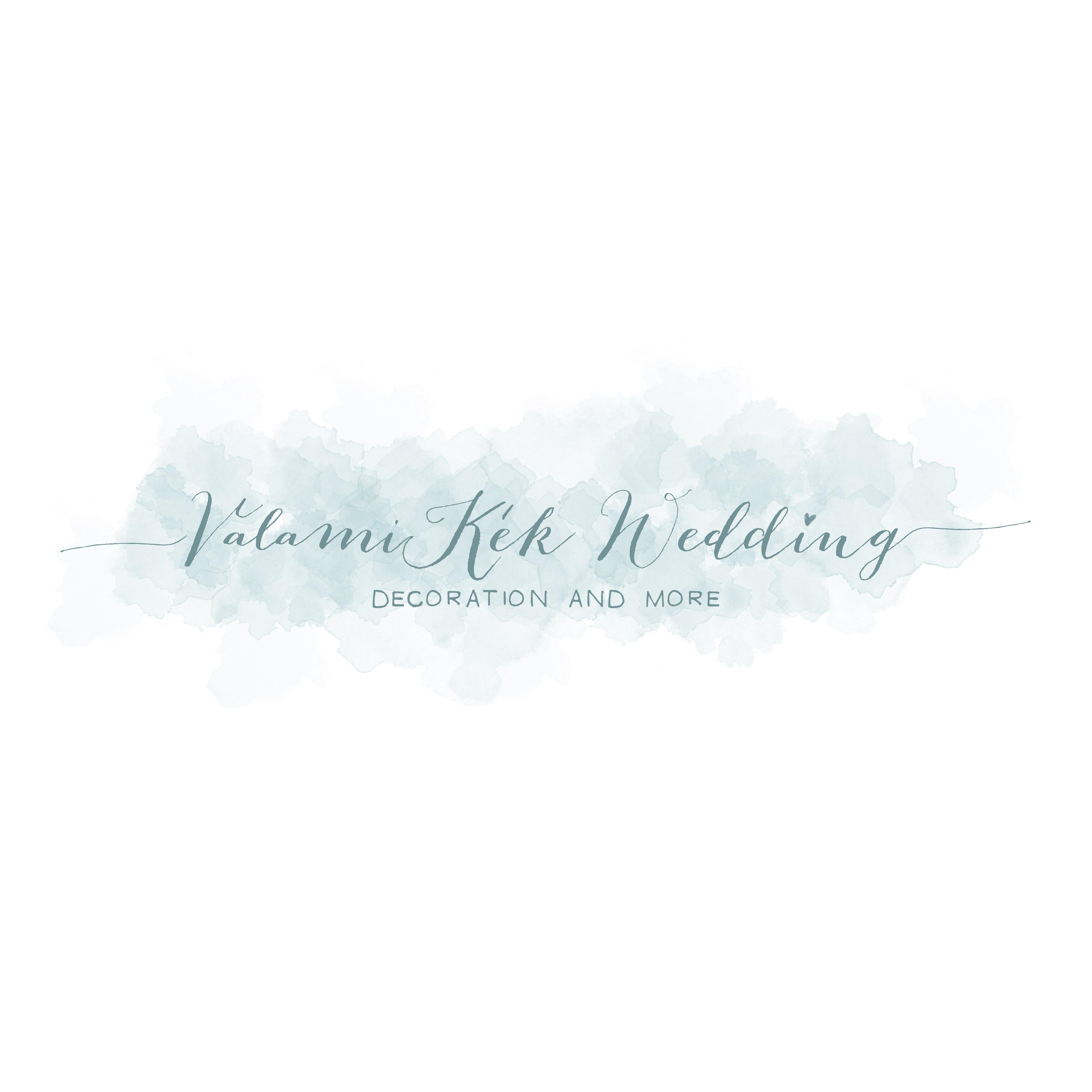 Kleine Hochzeit Einheit Sand Zeremonie Box/Rahmen | Etsy
