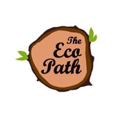 TheEcoPath
