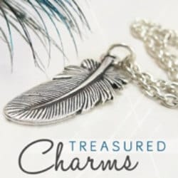 treasuredcharms
