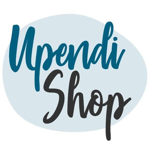 UpendiShop