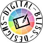 DigitalBlissDesigns