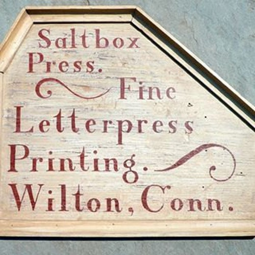 saltbox press by saltboxpress on etsy