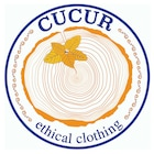 CucurClothing