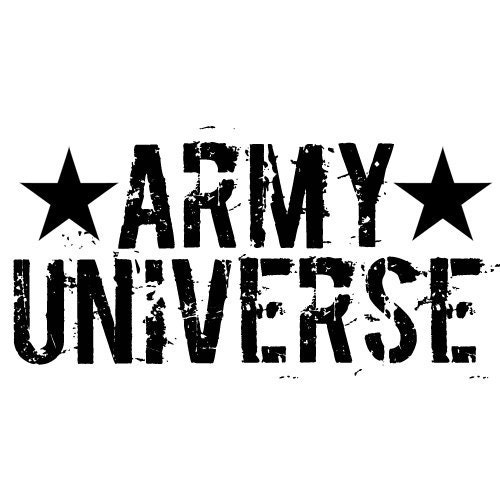 Army Navy Store Camo Clothing Military   Tactical by ArmyUniverse b1c6a79abce0