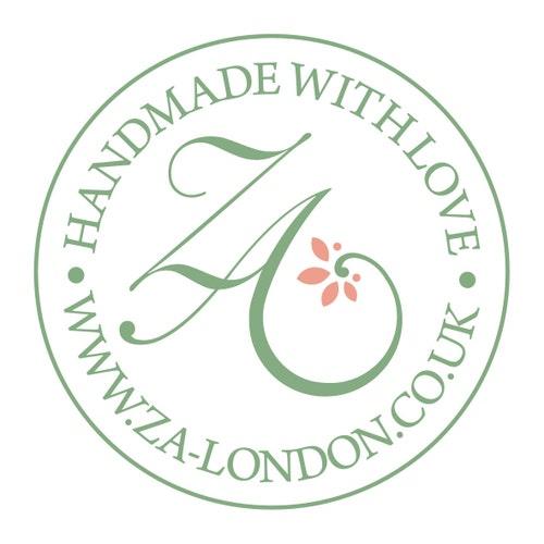 Handmade Etsy London BasedPar Zalondon Sur Products K1c3JTlF