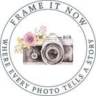 FrameItNowShop