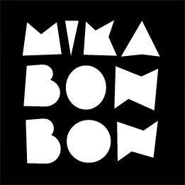 MikaBonBon