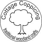 CottageCoppicing