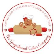 GingerbreadCutterCo