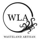 WastelandArtisan