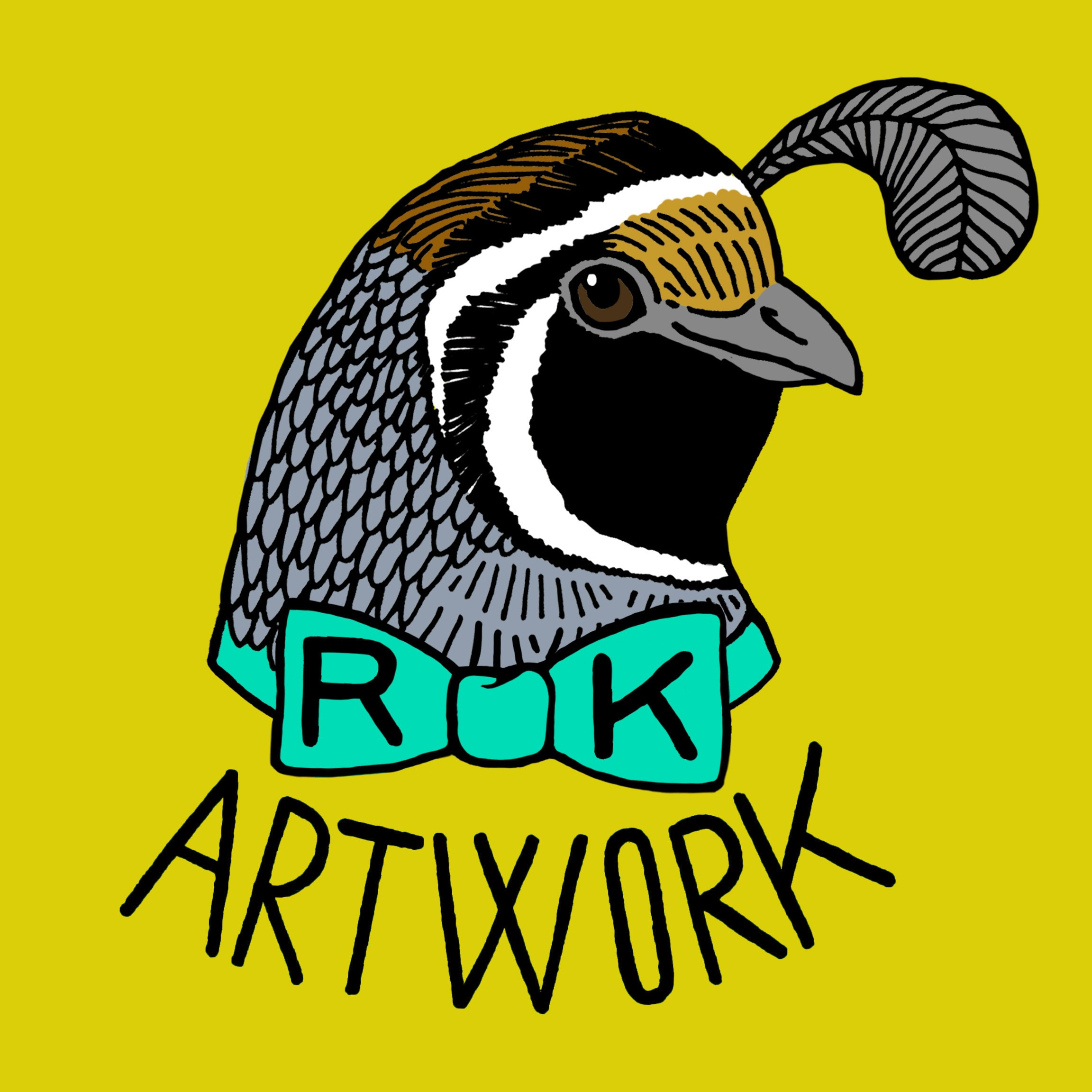 Welcome to RKartwork by RKArtwork on Etsy